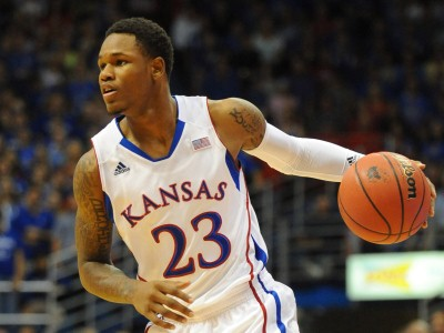 2013 NCAA Tournament: First Weekend NBA Prospect Breakdown