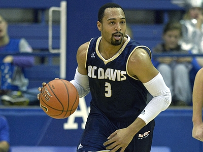 Corey Hawkins Updated NBA Draft Scouting Report