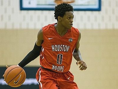 Nike Global Challenge Scouting Reports: Point Guards
