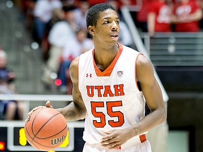 Top NBA Draft Prospects in the Pac-12, Part 5: Prospects #5-9