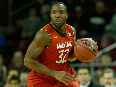 Dez Wells Updated NBA Draft Scouting Report