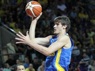 Dragan Bender NBA Draft Scouting Report and Video Breakdown