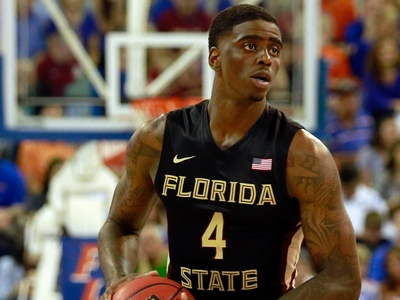 Top NBA Prospects in the ACC, Part 10: Dwayne Bacon Scouting Video