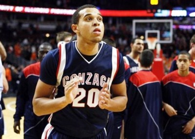 Top NBA Draft Prospects in Non-BCS Conferences, Part One (#1-10)