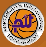 Suggested Rosters, 2008 Portsmouth Invitational Tournament