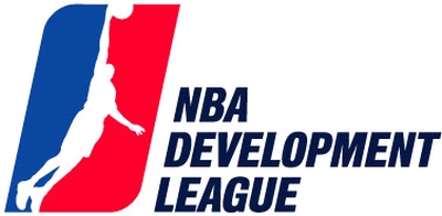 2010 NBA D-League Showcase: Preview