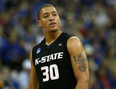 DraftExpressProfile: MICHAEL BEASLEY, Stats, Comparisons, and Outlook