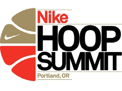 Nike Hoop Summit Game Recap