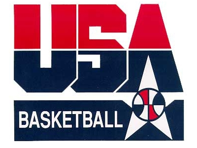 USA Basketball's U18 National Team Training Camp Roster Unveiled