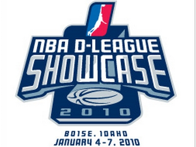 D-League Showcase: Day Two