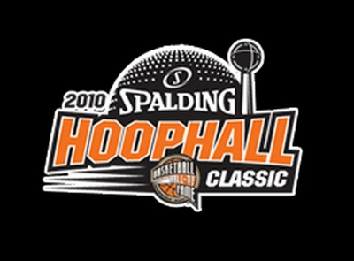 2010 HoopHall Classic: Top Prospects