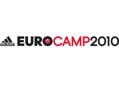 Podcast with adidas Eurocamp Director and NBA Scout Pete Philo