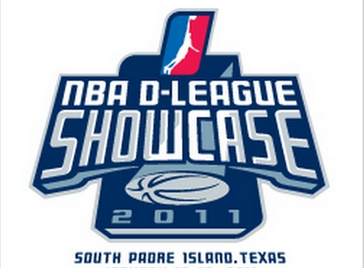 D-League Showcase Profiles: Call-Up Candidates (Part Two)
