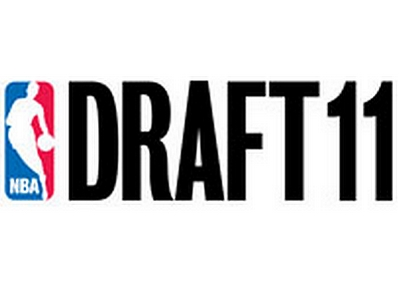 NBA Draft Combine Participants List