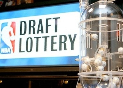 2011 Post-NBA Draft Lottery Interview Transcripts