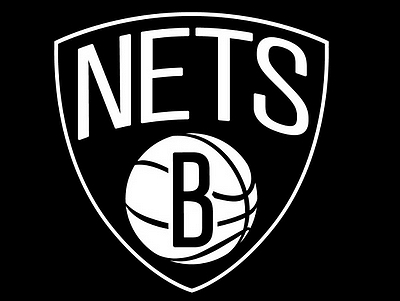 Nets Combine Video Recaps