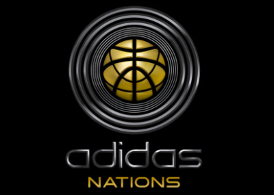 2012 adidas Nations Rosters Announced