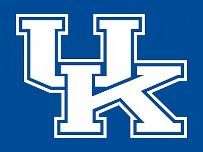 2014 Kentucky Combine Measurements and Analysis