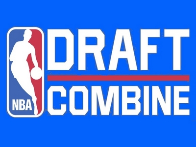 NBA Combine Individual Player Assessments