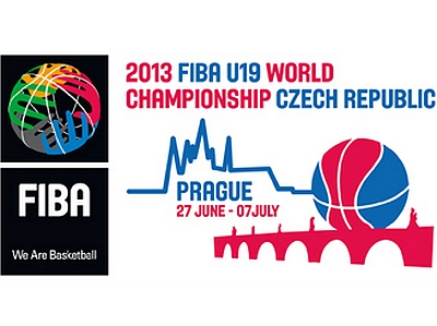 U19 World Championship Preliminary Rosters