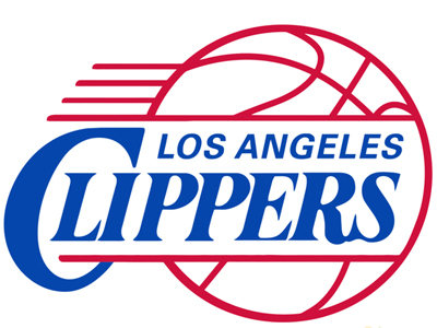 2014 L.A. Clippers Mini-Combine Measurements Released