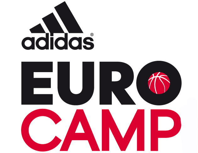 2014 adidas EuroCamp Measurements Results and Analysis