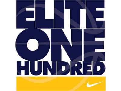 Nike Elite 100 Camp Measurements Released