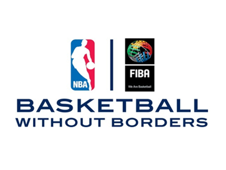 2016 Basketball Without Borders Camp Roster Analysis