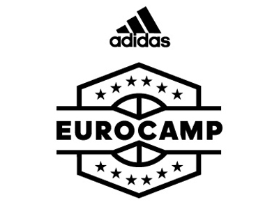 2015 adidas Eurocamp: Day Two