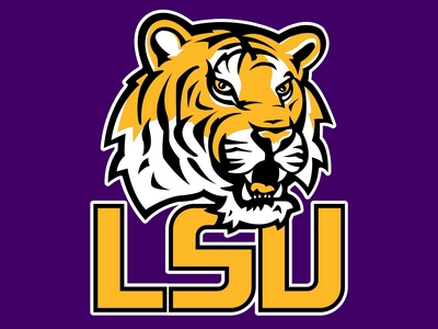 2015 LSU Combine Measurements and Analysis