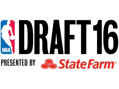 Official 2016 NBA Draft Early-Entry Withdrawal List Released by NBA