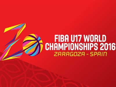 The Top Ten Performers at the 2016 FIBA U17 World Championship