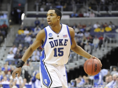 Top NBA Draft Prospects in the ACC (Part One: #1-5)