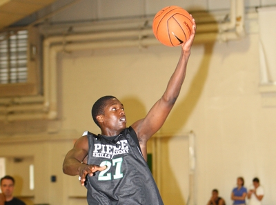 Boost Mobile Elite 24 Player Scouting Reports