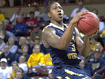 Isaiah Canaan Scouting Report Video