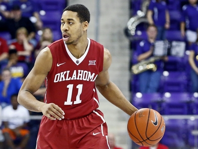Isaiah Cousins Updated NBA Draft Scouting Report