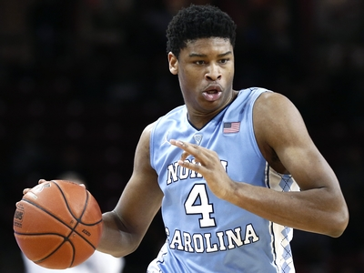 Top NBA Draft Prospects in the ACC, Part 15: Prospects 24-27