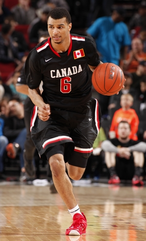 DraftExpressProfile: Jamal Murray, Stats, Comparisons, and ...