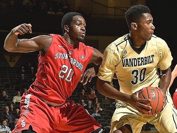 Damian Jones vs Jameel Warney Head to Head Matchup Analysis