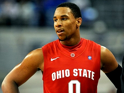 NBA Draft Prospect of the Week: Jared Sullinger