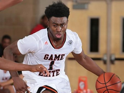 Top NBA Prospects in the Pac-12, Part 1: Jaylen Brown Scouting Video