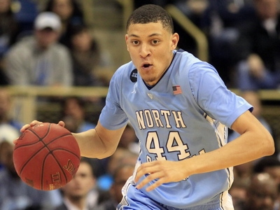 Top NBA Prospects in the ACC, Part 3: Justin Jackson Scouting Video