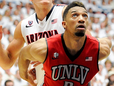 Khem Birch Updated Scouting Report