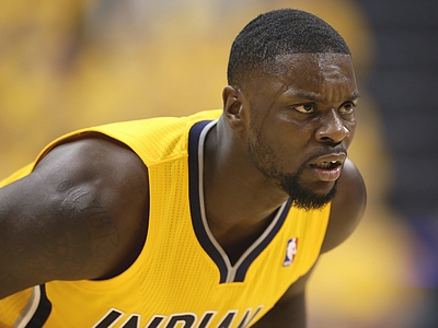 Lance Stephenson 2014 Free Agent Scouting Video