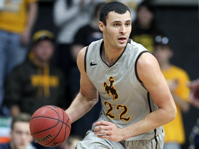 Larry Nance NBA Draft Scouting Report Video Breakdown