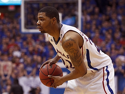 NBA Draft Prospect of the Week: Marcus Morris