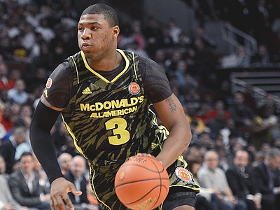 McDonald's All-American Week Player Evaluations (Part Two)