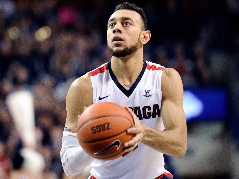 Nigel Williams-Goss NBA Draft Scouting Report