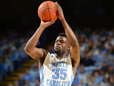 NBA Draft Prospect of the Week: Reggie Bullock