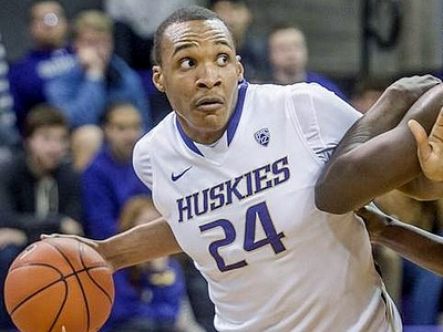 Robert Upshaw In Holding Pattern, Awaiting Further Medical Tests